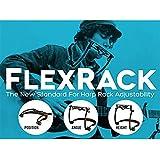 Hohner Flex Rack Harmonica Harness