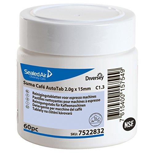 diversey-7522832-suma-cafe-autotab-c13-kaffeemaschinenreinigertabs-20-g-x-15-mm-60-er-pack