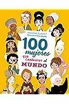 https://libros.plus/100-mujeres-que-cambiaron-el-mundo/