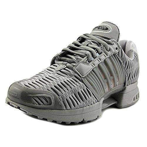 Basket adidas Originals Climacool 1 - Ref. BA8577 Gris