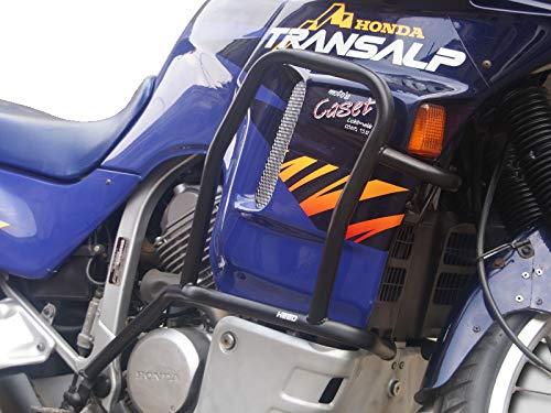 Pare carters HEED XL 600 Transalp (1989-1996)