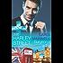 200 Harley Street: Surgeon in a Tux (Mills & Boon Medical) (200 Harley Street Book 1)