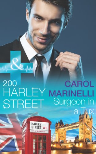 200-harley-street-surgeon-in-a-tux-mills-boon-medical-200-harley-street-book-1