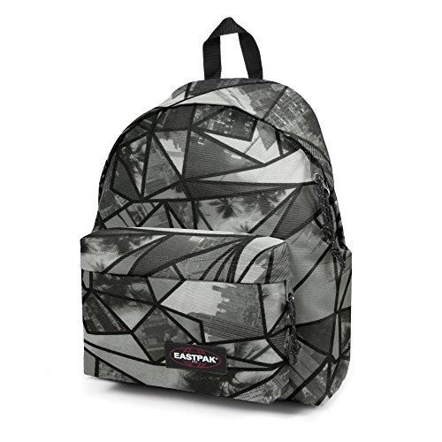 eastpak-padded-pakr-sac-scolaire-42-cm-geo-planet