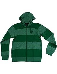Suchergebnis auf für: new york pullover Adidas