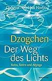 Dzogchen - Der Weg des Lichts (Amazon.de)