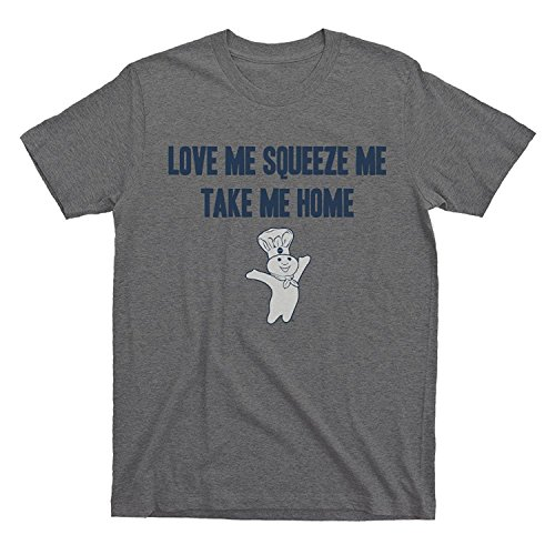 pillsbury-doughboy-love-me-squeeze-me-soft-touch-tee
