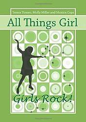 All Things Girl: Girls Rock!