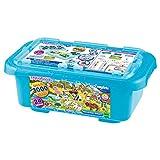 Aquabeads 32808 Mega Bastelbox