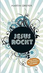 Jesus rockt (German Edition)