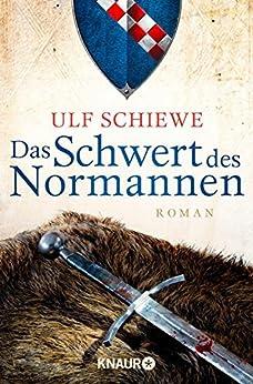 das-schwert-des-normannen-roman-die-normannensaga-1