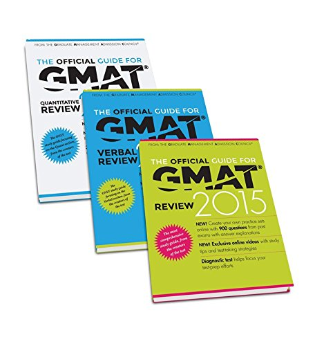 the-official-guide-for-gmat-review-2015-bundle-official-guide-verbal-guide-quantitative-guide-by-aut
