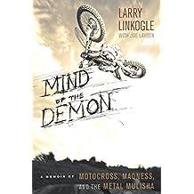 Amazon co uk: Larry Linkogle: Books, Biography, Blogs