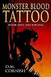 Foundling (Foundling Trilogy)