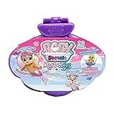Baby-Secret Merbabies (Bizak 63247590)