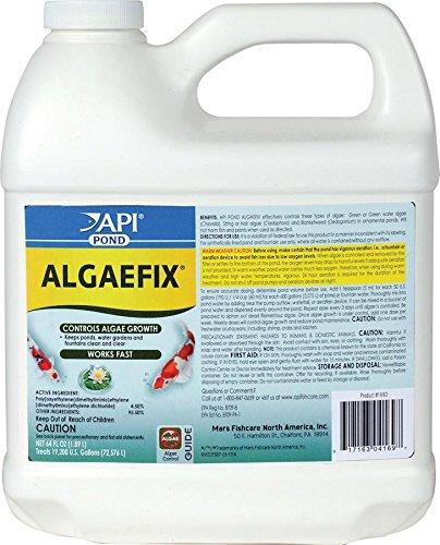 algaefix-64-oz