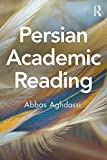 Persian Academic Reading