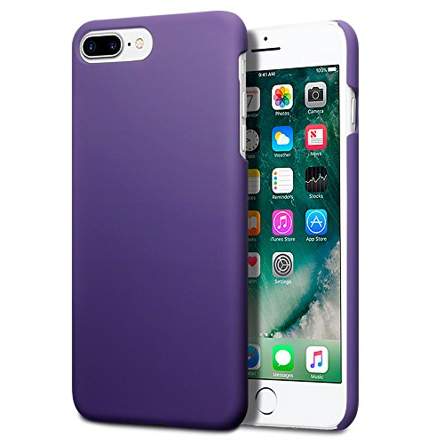 iphone-7-plus-cover-terrapin-iphone-7-plus-case-ultra-slim-fit-hybrid-hard-case-protection-rubberise