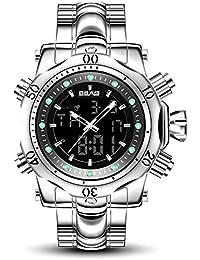 Reloj - Amstt - Para - DEWHS-9001WW