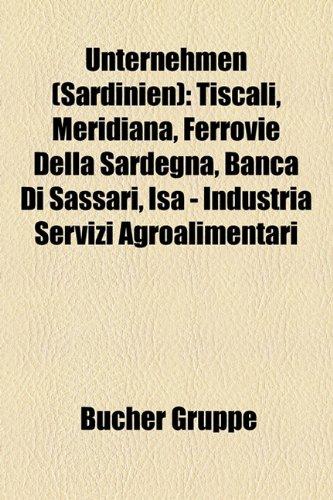 unternehmen-sardinien-tiscali-meridiana-ferrovie-della-sardegna-banca-di-sassari-isa-industria-servi