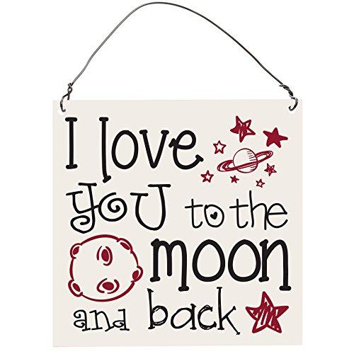 ti-amo-fino-alla-luna-e-ritorno-targhetta-quadrata-da-appendere-vintage-decorazione-da-parete-romati