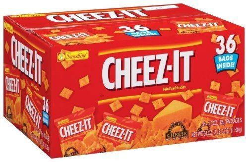 sunshine-cheez-it-baked-cheese-crackers-36-bags-of-15-oz-by-n-a