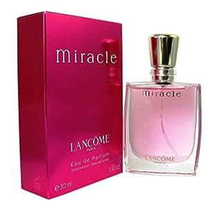 Lancome Miracle Eau De Parfum Spray (30 Ml/1 Fl. Oz.)