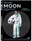 Moon (2009) [DVD]