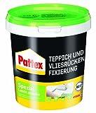 Pattex 1493332  Teppich & Vliesrücken Fixierung 750 g