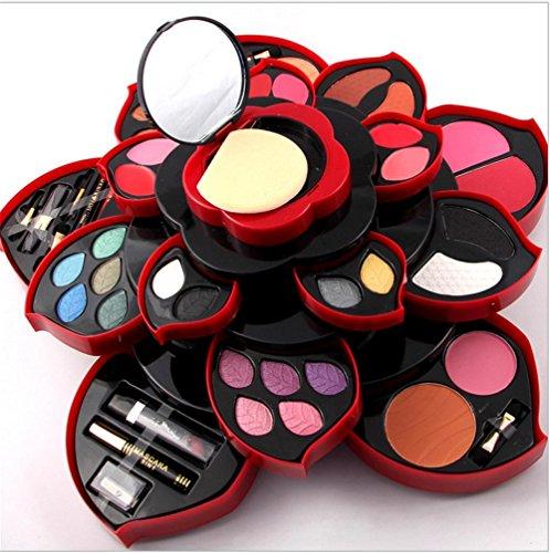 hyhan-sombra-de-ojos-mineral-natural-maquillaje-de-maquillaje-super-spin-studio-professional-7002-15