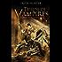 Jane Yellowrock Tome 01 : Tueuse de vampires