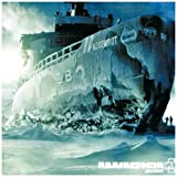 Rammstein: Rosenrot (Audio CD)