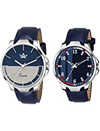 Stylevilla collection Analog Watches for Men and Boys (SK23506010102X)