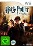 Harry Potter und die Heiligtümer des...
