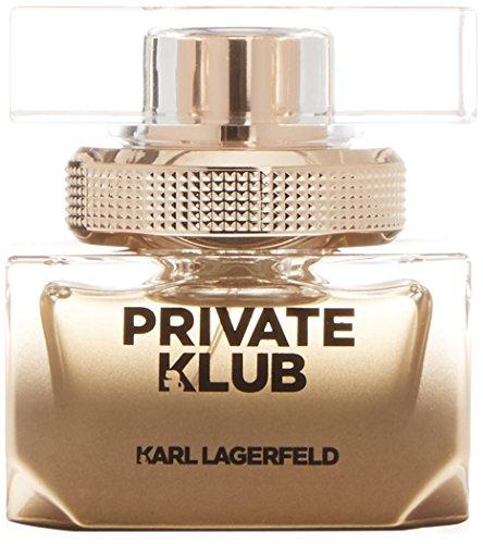 karl-lagerfeld-woman-private-klub-eau-de-parfum-25ml-mujer