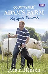 Countryfile: Adam's Farm: My Life on the Land
