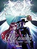 La Rose écarlate - Missions T2 - Le Spectre de la Bastille 2
