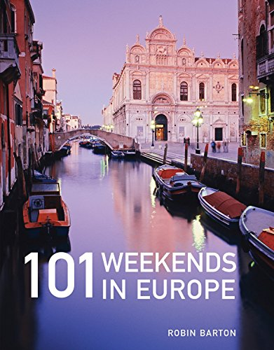 101-weekends-in-europe