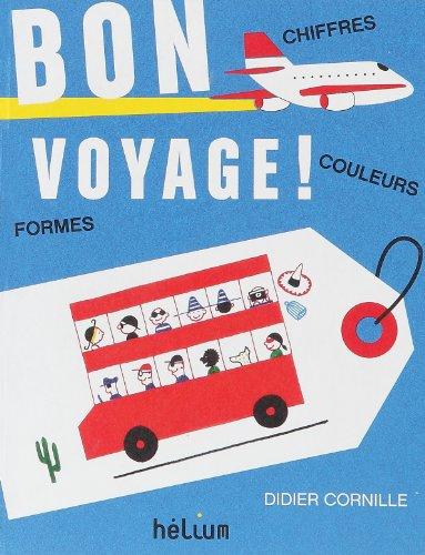 """<a href=""""/node/6682"""">Bon voyage !</a>"""