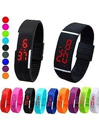 Digital Men's & Boy's Wrist Watch Model 426734