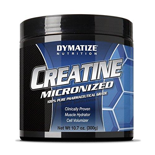 DYMATIZE CREATINE MICRONIZED 500 GR - 51HMwvObn3L