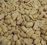 Erdnusskerne 10 kg Beutel, Winterfutter, Eichhörnchenfutter, Vogelfutter