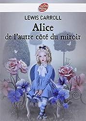 Amazon.fr: Lewis Carroll: Livres, Biographie, écrits, livres audio, Kindle
