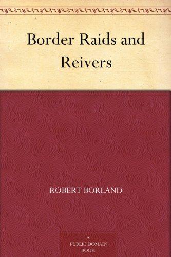 border-raids-and-reivers