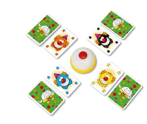 Amigo-7790-Halli-Galli-Junior-Kartenspiel