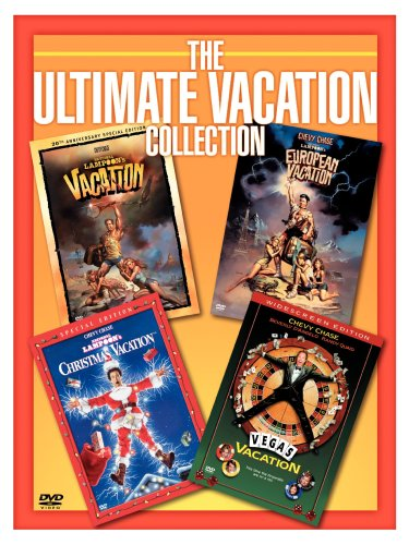 vacation-gift-set-import-usa-zone-1