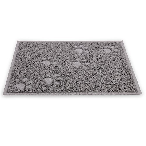 wangstar-pet-cat-litter-mat-litter-trapper-mat-food-mat-kitty-litter-catcher-with-scatter-control-ea