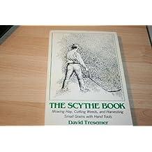The Scyth Book