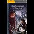DSA 126: Der Schrecken von Arlingen: Das Schwarze Auge Roman Nr. 126
