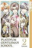 Platinum Gentleman School 02